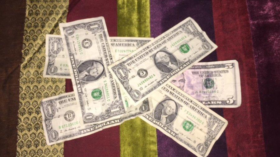 Hump Day Headlines:  Financial Sneak-A-Peek