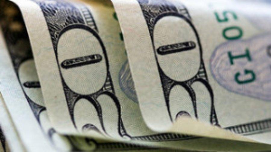 Free Online Money Coaching!