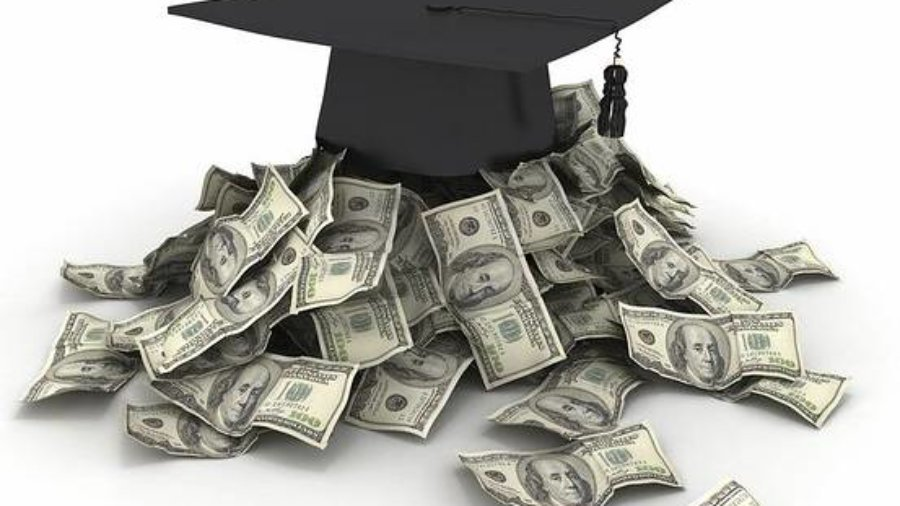 Priceless Financial Advice For The Graduate