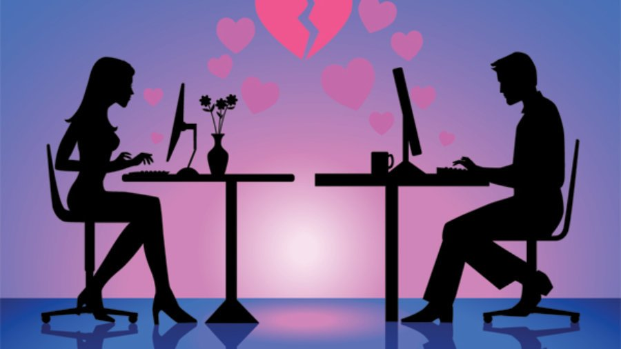 Online Dating on the Cheap