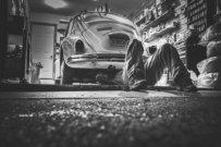 The Financial Pitfalls Of A DIY Attitude