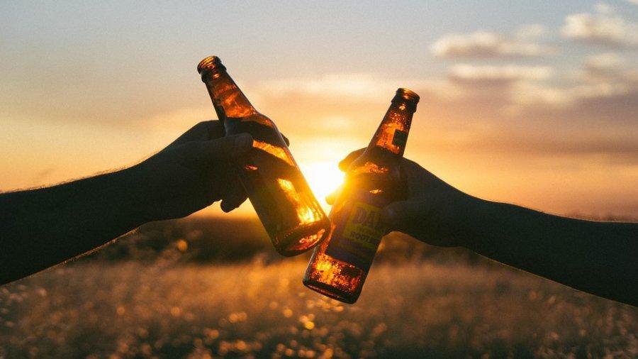 cheers - grow your wealth