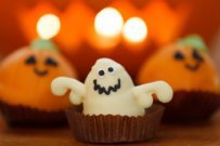 25+ Ultimate Ideas To Celebrate Halloween