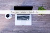 Exclusive Launch: Bloggers Collaboration Cafe Facebook Group
