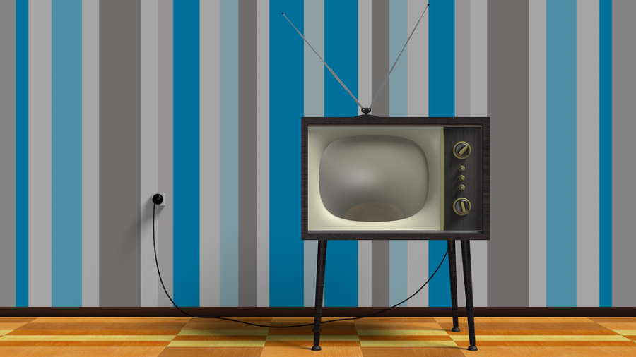 TV - cheap TV