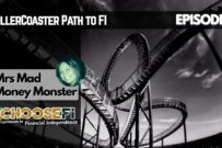 Mad Money Monster Interview With The ChooseFI Podcast