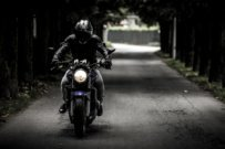 Motorcycles vs. Cars: Financial And Other Various Factors To Consider