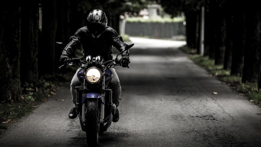 motorcycle photography vs  Motorcycles vs. Cars: Financial And Other Various Factors To ...