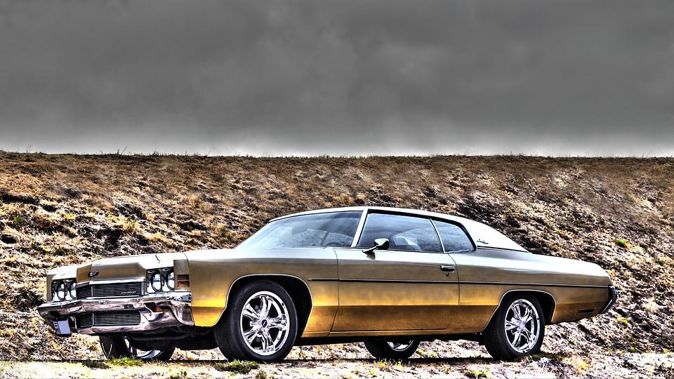 Contemporary Cheap Old Car Composition - Classic Cars Ideas - boiq.info