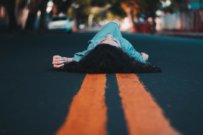 How To Dig Your Way Out Of Debt When You Feel Hopeless